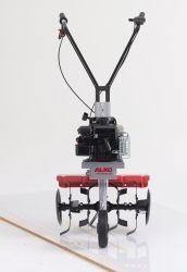 AL-KO MH 5001 R rotációs kapa, kapálógép előre-hátramenet