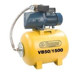 Elpumps VB 50/1500 házi vízmű